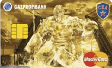 банк открытие официальный сайт кредит наличными рассчитать калькулятор рязань кредит европа банк пенза отзывы