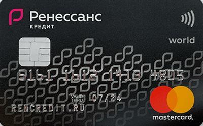 банки кредит проценты чебоксары