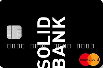 почта банка онлайн личный кабинет