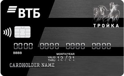 Кредит онлайн в энгельсе калькулятор как взять потребительский кредит в сбербанке