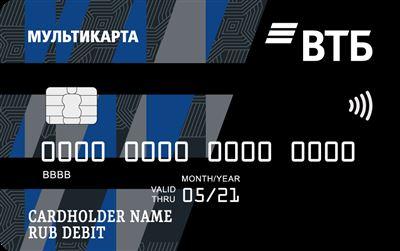 Кредит под залог имущества с плохой кредитной историей магнитогорск
