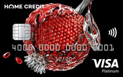 Кредит быстро без отказа и справок на карту 100000