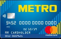 Мкб банк рефинансирование кредитов