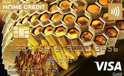 архив валют хоум кредит в каких банках дают кредит с плохой кредитной историей под залог авто