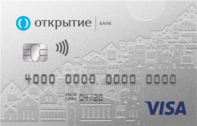Со скольки лет выдают кредитную карту сбербанка