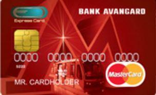 Оформить кредит на карту без отказа срочно онлайн