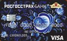 Росгосстрах Банк