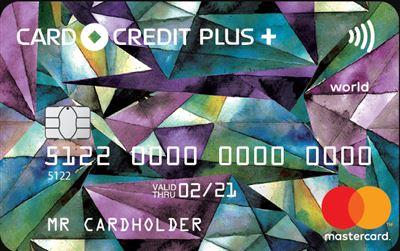 почта банк краснодар кредит наличными калькулятор