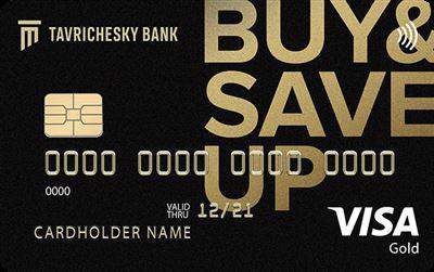 Кредит банк санкт петербург калькулятор расчета