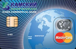 банк хоум кредит димитровград телефон лишат ли прав за неуплату кредита