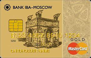 банкоматы хоум кредит банка в москве по станциям метро единовременное погашение займа