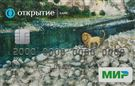 ПАО Банк «ФК Открытие»