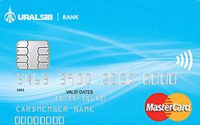оформить кредитную карту уралсиб кредитный калькулятор онлайн банки ру досрочное погашение