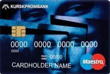 Русский стандарт банк онлайн заявка на кредитную карту оформить курск