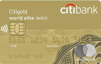 Ситибанк кредит наличными без справок
