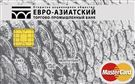 ЕАТП Банк