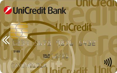 займы предоставляемые кредитными кооперативами