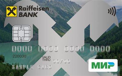 банк москва официальный сайт вакансии