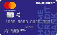 взять кредит в сбербанке пенсионеру работающему калькулятор