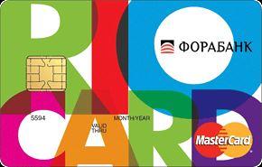 Кредит банки и их функции